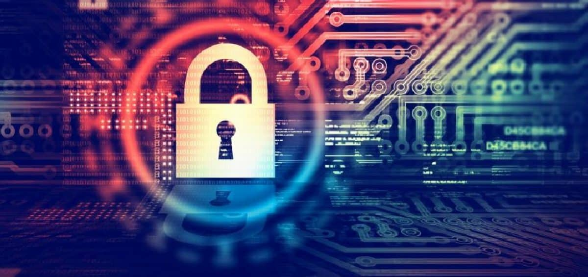 Estrategias de la Protección de Datos en Hotelería