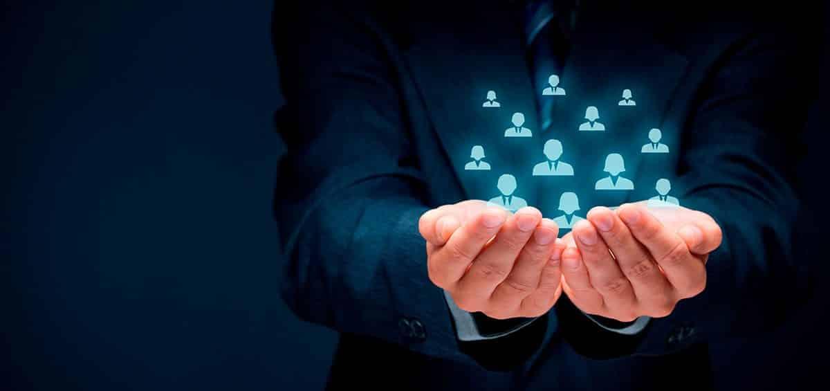 Nuevos perfiles en el mundo laboral