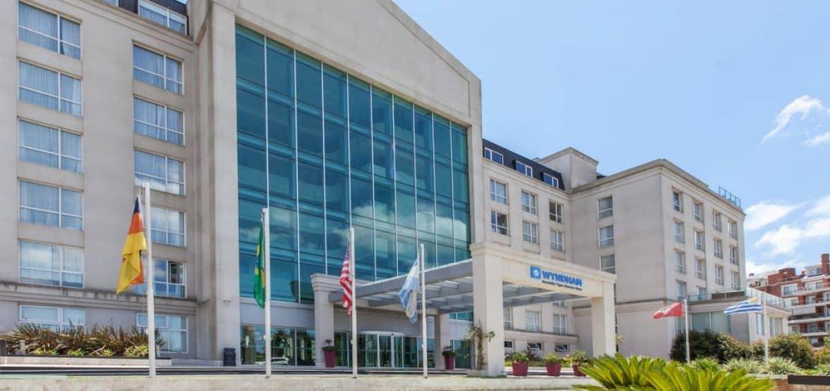 El crecimiento del turismo impulsa las inversiones hoteleras